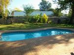 4 bedroom house in Modimolle photo number 3