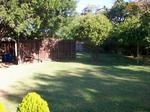 4 bedroom house in Modimolle photo number 2