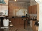 3 bedroom house in Masada photo number 2