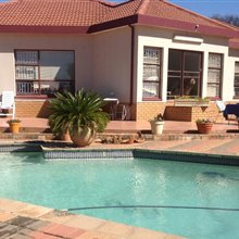 3 bedroom house for sale in Fochville | S888150