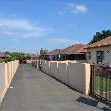 3 bedroom house for sale in Fochville | T207155