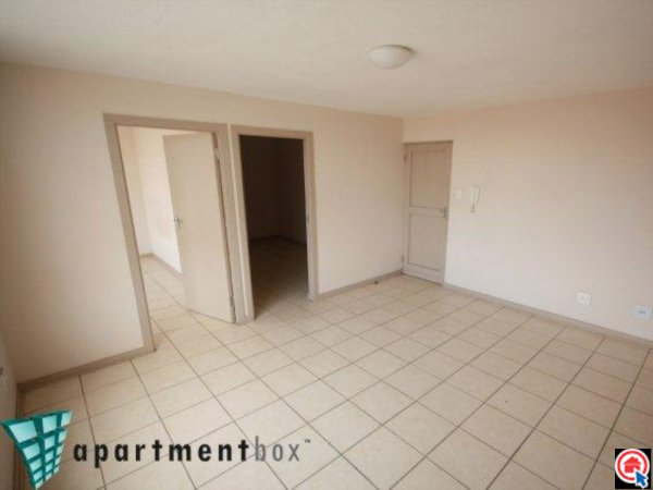 2 Bedroom Apartment in Durban CBD photo number 0