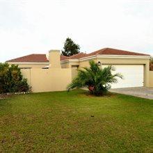 3 bedroom house for sale in Kleinbron Park   T344909