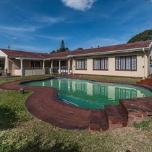 3 Bedroom House for sale in Hillary | T326372