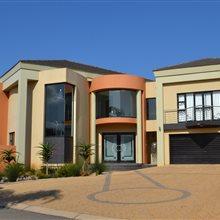4 bedroom house for sale in Glen Erasmia | T269146