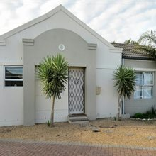 3 bedroom house for sale in Kleinbron Park | T344921