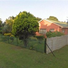 Property in Southbroom, San Lameer and Surrounds