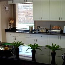 3 bedroom house for sale in Glenvista | T221195