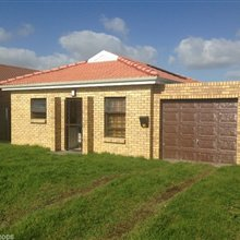 3 bedroom house for sale in Protea Village | T37819