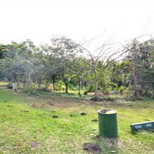 3505 m² land for sale in Southbroom | T4005