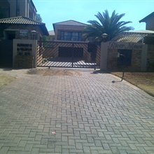 Property in Vanderbijlpark