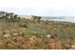 1500 m² land available in Kungwini Country Estate photo number 2