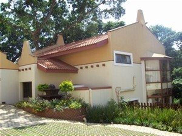 3 Bedroom house in Glen Hills