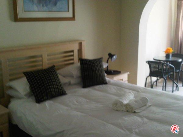 1 Bedroom Garden Cottage in Witfield photo number 1