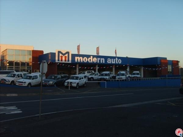 990.52 Commercial Sale in Parow