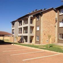Property in Centurion West
