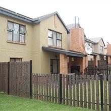 Property in Nelspruit (Mbombela)
