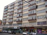 2 bedroom apartment in Pietermaritzburg Central photo number 1