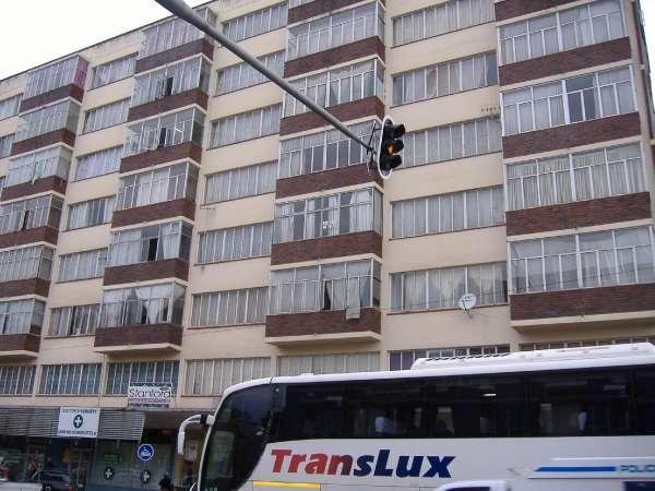 2 bedroom apartment in Pietermaritzburg Central photo number 0