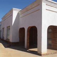 5 bedroom house for sale in Soshanguve | T345013