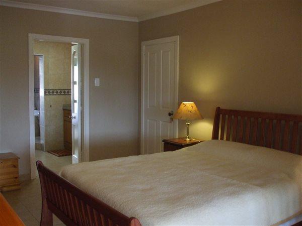 9 Bedroom House in Morningside photo number 22