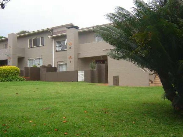 2 bedroom apartment in Mtunzini photo number 0
