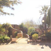 3 Bedroom House for sale in Glenvista | T400198