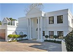 4 bedroom townhouse in Bryanston photo number 1