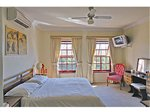 4 bedroom townhouse in Bryanston photo number 6