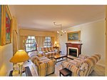 4 bedroom townhouse in Bryanston photo number 4