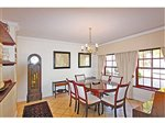 4 bedroom townhouse in Bryanston photo number 3