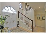 4 bedroom townhouse in Bryanston photo number 2