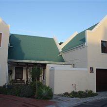 Property in Durbanville