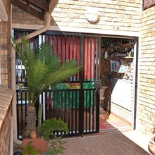 3 bedroom townhouse for sale in Terenure | T337245