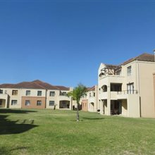 2 bedroom apartment for sale in Vredekloof East | T316841