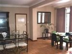 4 bedroom house in Cyrildene photo number 4