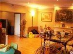 4 bedroom house in Cyrildene photo number 3