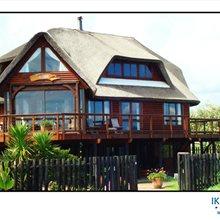 4 bedroom house for sale in Kleinkrantz | T3661
