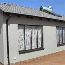 3 bedroom house for sale in Soshanguve | S686475
