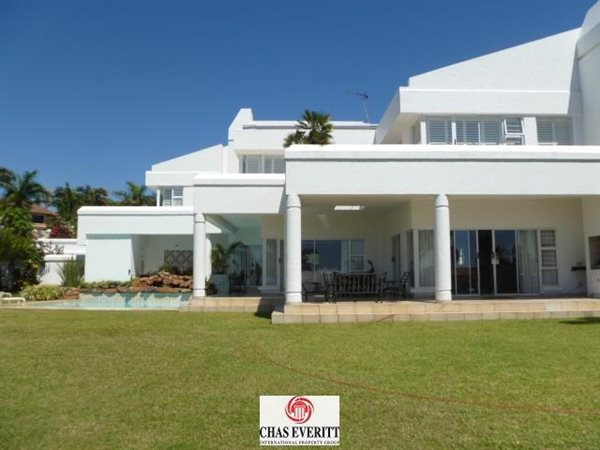 Umhlanga rocks house plans house plans for House plans 10000 square feet plus