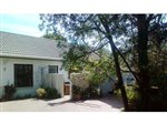 3 bedroom house in Rondebosch photo number 1