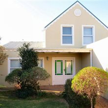 4 bedroom house for sale in Kleinbron Estate | T407478