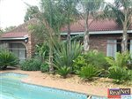 4 bedroom house in Klerksdorp virtual tour