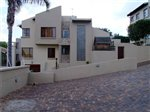 3 bedroom townhouse in Morninghill virtual tour
