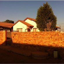 3 bedroom house for sale in Soshanguve | T382326