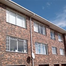 Property in Port Alfred