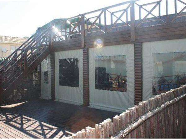 3 Bedroom house in Bronkhorstbaai