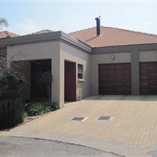 4 bedroom house for sale in Glen Erasmia | T227723