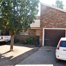 3 bedroom house for sale in Soshanguve | T22285