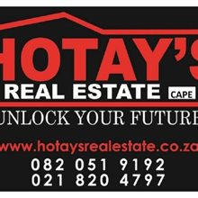 Property in Cape Flats